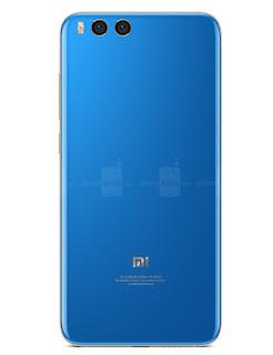 سعر ومواصفات الهاتف Xiaomi Mi Note 3 بالصور والفيديو