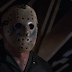 "Packaging And Ship Date Released For ""Roy"" Hockey Mask From 'Friday The 13th: A New Beginning'!"