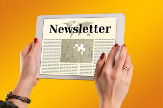 How to Start Newsletter