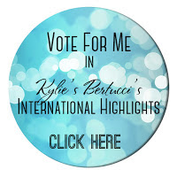 http://bit.ly/KyliesMayHighlightsVoteforMeHere