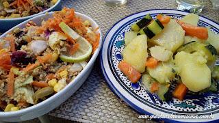 guia brasileira segesta comida sicilia - Área arqueológica de Segesta na Sicília