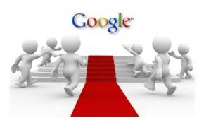 Memilih Provider SEO Hak Bawa Situs Web Anda ke Atas dari Google