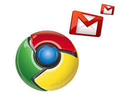How to Add a Gmail Button to Chrome