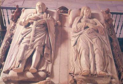 muerte-fernando-el-catolico