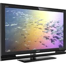 Samsung Smart 3D LED TV 65inch 4K - Model UA65JU6000 KXXV (Black