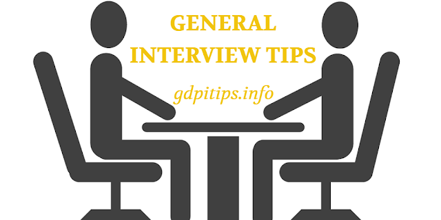 Job interview tips,How to prepare for an interview,Interview preparation,Interview tips