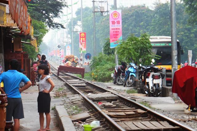 南北統一鉄道 vietnam-railway2