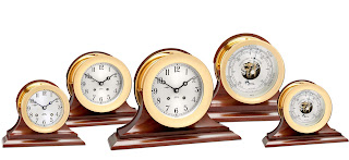 https://bellclocks.com/search?type=product&q=Chelsea+Ship%27s+Bell+Barometer