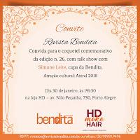 http://revistabendita.blogspot.com.br/p/slide2.html