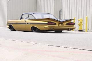 impala-60
