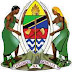 333 Government Job Opportunities at Tanzania Ports Authority (TPA)
