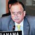 Denuncian a Tareck El Aissami por lavado de dinero en Panamá