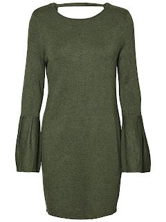 https://www.veromoda.com/de/de/vm/kategorie-waehlen/kleider/glockenaermel--kleid-10182162.html?cgid=vm-dresses&dwvar_colorPattern=10182162_DarkOlive_590786