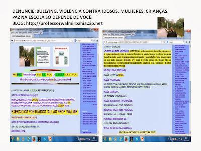 http://walmir-ingles.zip.net/arch2008-07-13_2008-07-19.html#2008_07-18_14_49_53-124621908-0