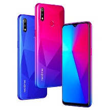 How to Flash Realme 3I without a PC
