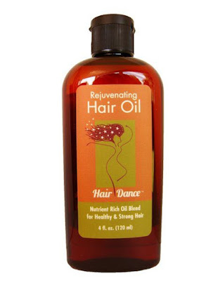 Glamriver What You Should Be Using For Healthy Hair The