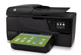 HP Officejet 6700 Premium e-All-in-One (H711) Télécharger Pilote