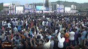 Saaho Pre Release Event-thumbnail-9