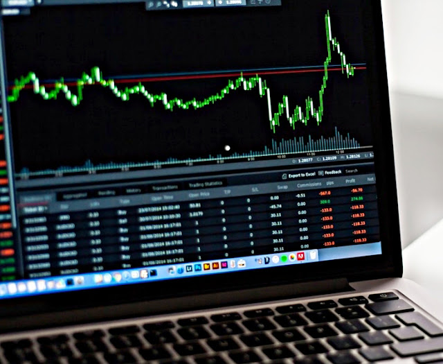 Cara Menentukan Saham Overvalued dan Undervalued