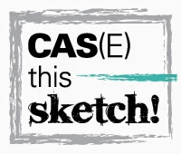 http://casethissketch.blogspot.ca/