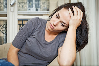 addiction affects women differently men
