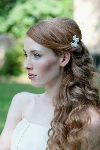 hair styles for picture day wedding pictures june 2013 8713