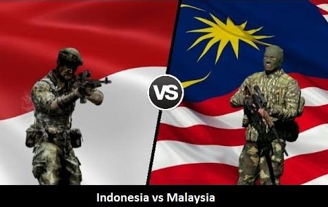 3 Alasan Indonesia & Malaysia di Adu Domba Yahudi