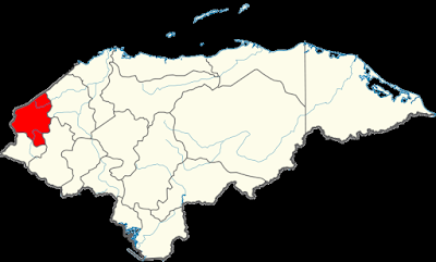 https://en.wikipedia.org/wiki/Departments_of_Honduras