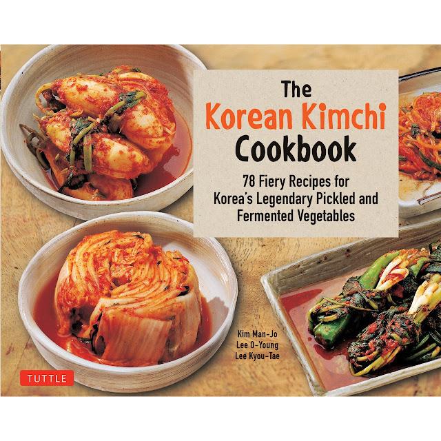 Just Bento Cookbook Pdf