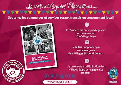 http://www.village-etape.fr/
