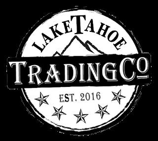 Lake Tahoe Trading Company