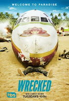 Assistir Wrecked 1×10 – S01E10 – Cop Tricks Online Legendado