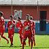 Vila Fanny vence Grêmio Ipiranga e se recupera na Copinha