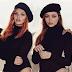 """Militar é essencial: Little Mix lança a poderosa """"Woman Like Me"""", com a Nicki Minaj"""