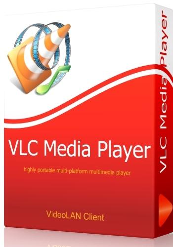 Vlc Player 2.0.8