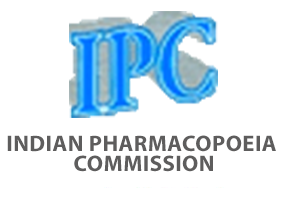 IPC Recruitment 2017, www.ipc.nic.in