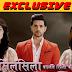 Silsila Badalte Rishton Ka: Mishti comes to know that Kunal is her father