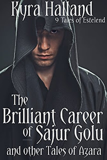 https://www.amazon.com/Brilliant-Career-Sajur-Other-Tales-ebook/dp/B01KZ571RE/ref=la_B00BG2R6XK_1_17?s=books&ie=UTF8&qid=1477167190&sr=1-17&refinements=p_82%3AB00BG2R6XK