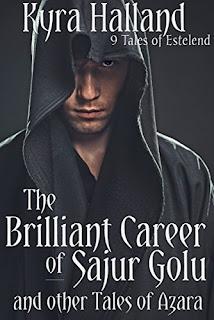 https://www.amazon.com/Brilliant-Career-Sajur-Other-Tales-ebook/dp/B01KZ571RE/ref=la_B00BG2R6XK_1_17?s=books&ie=UTF8&qid=1477167190&sr=1-17&refinements=p_82%3AB00BG2R6XK