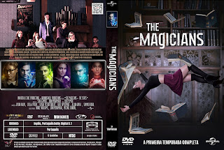 http://adf.ly/5733332/c1themagicians1tp