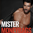 Mister Moneybags by Penelope Ward & Vi Keeland