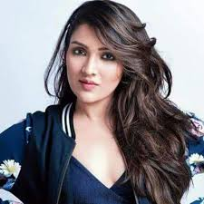 Tina Ahuja Family Husband Son Daughter Father Mother Age Height Biography Profile Wedding Photos