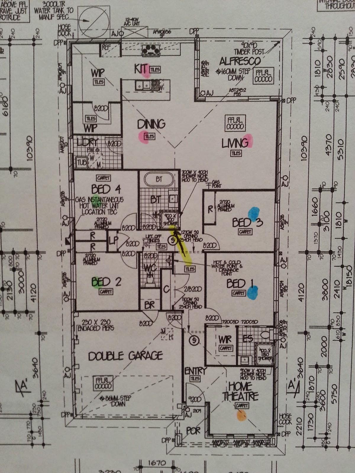 electrical plan homeone wiring diagram rh eu99 cdu grossefehn de