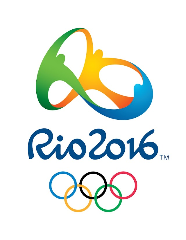 All The Television Channels Showing The 2016 Rio Olympics