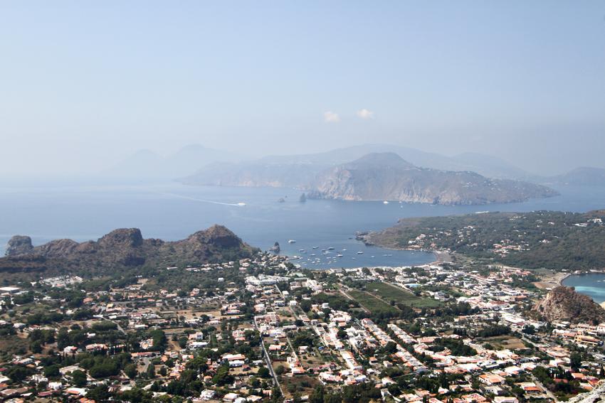 Co zobaczyć w Sycylii?