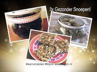 http://bijlon.blogspot.nl/2016/11/3x-gezonder-snoepen.html
