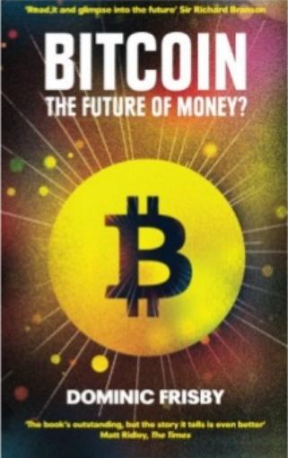 bitcoin the future of money