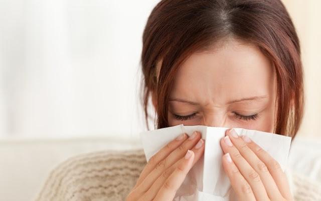 Resultado de imagem para SAÚDE E HARMONIA - Como Saber Se Tenho Imunidade Baixa