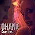 Ohana - Cuentale