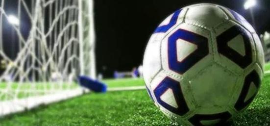 Best10 bahis sitesi en yüksek oranlara sahip futbol bahisleri sunuyor